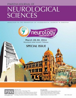 Special Issue, March 2014